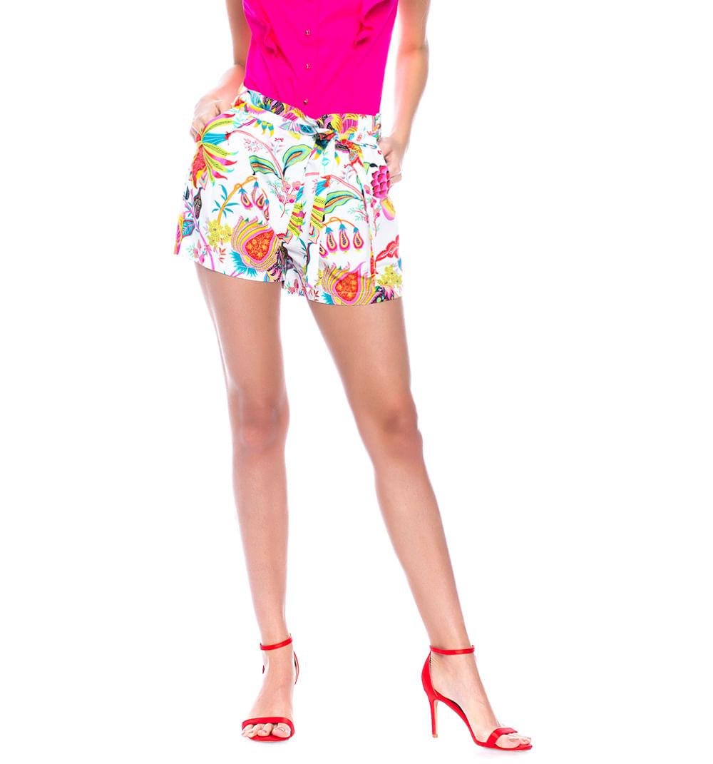 shorts-natural-s103498-1