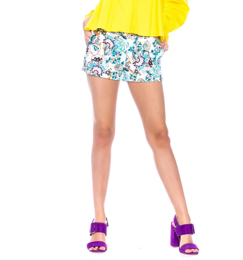 shorts-natural-s103510-1