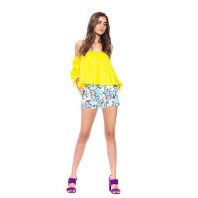 shorts-natural-s103510-2