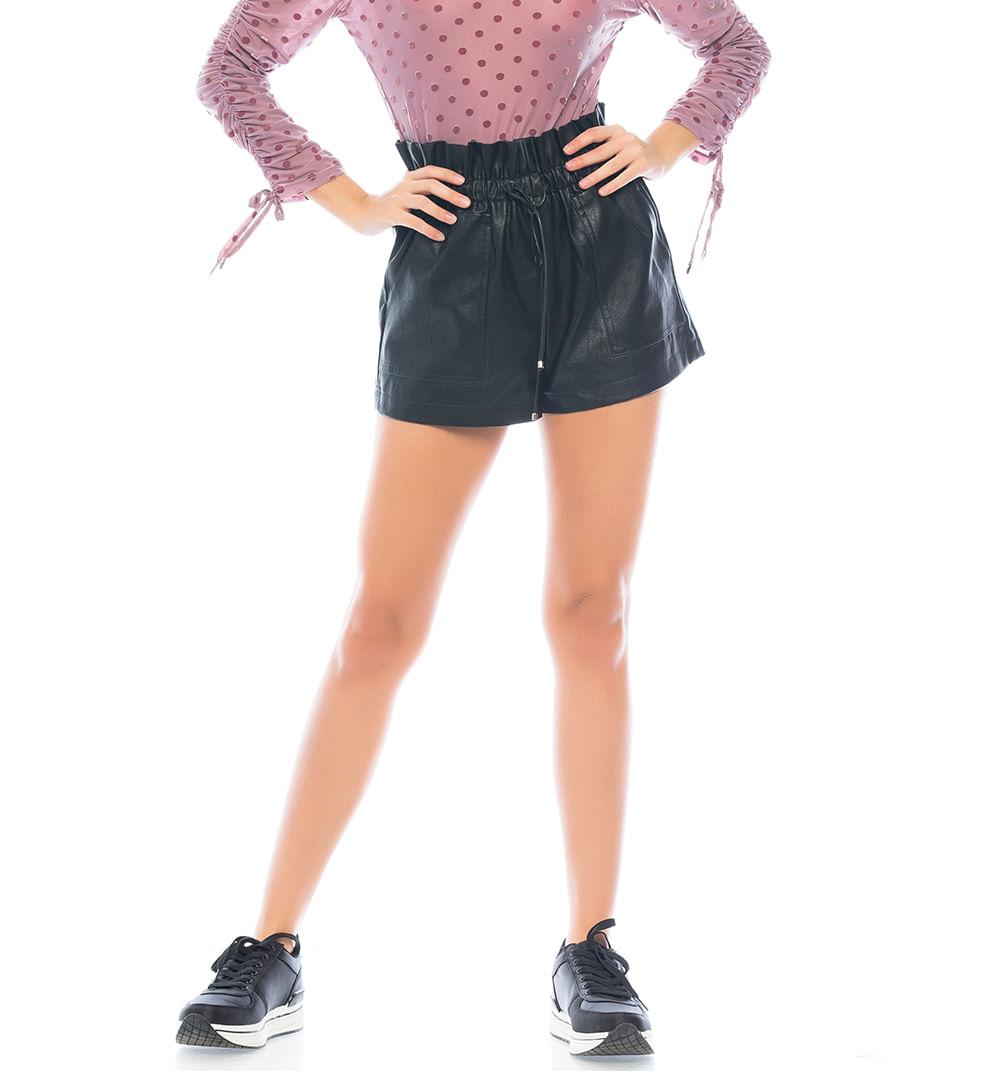 shorts-negro-s103514-1