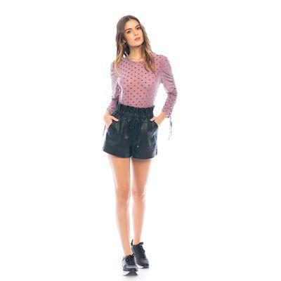 shorts-negro-s103514-2