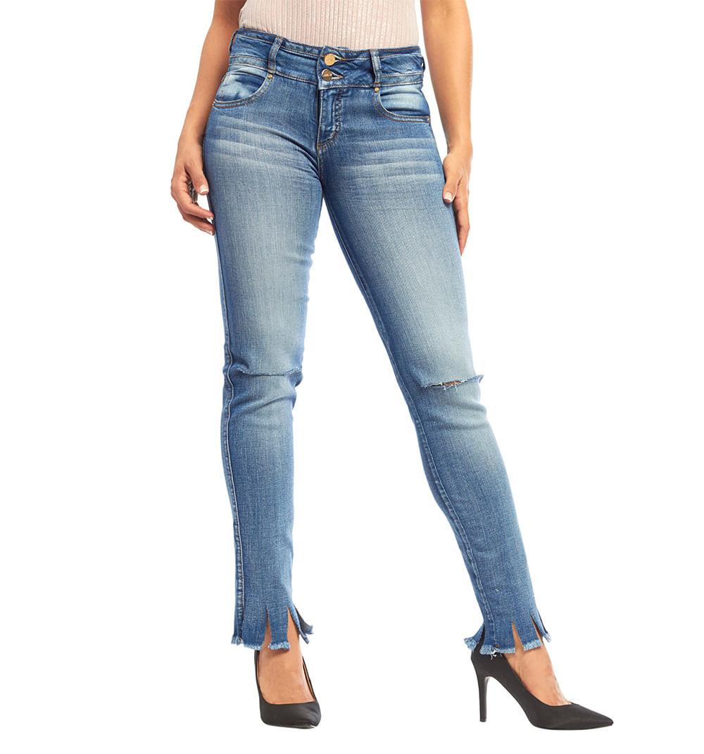 skinny-azul-s136507-1
