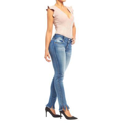 skinny-azul-s136507-2