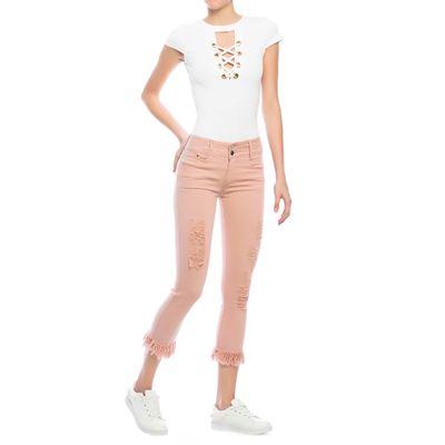 skinny-rosado-s137323-2