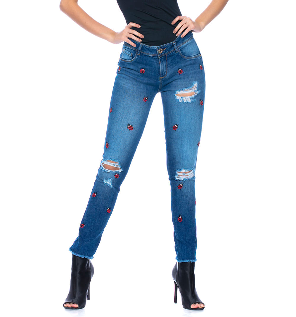 skinny-azul-s137560-1