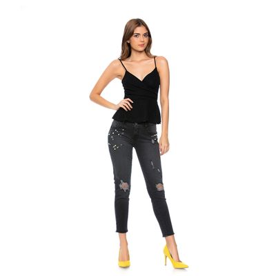 skinny-negro-s137728-2