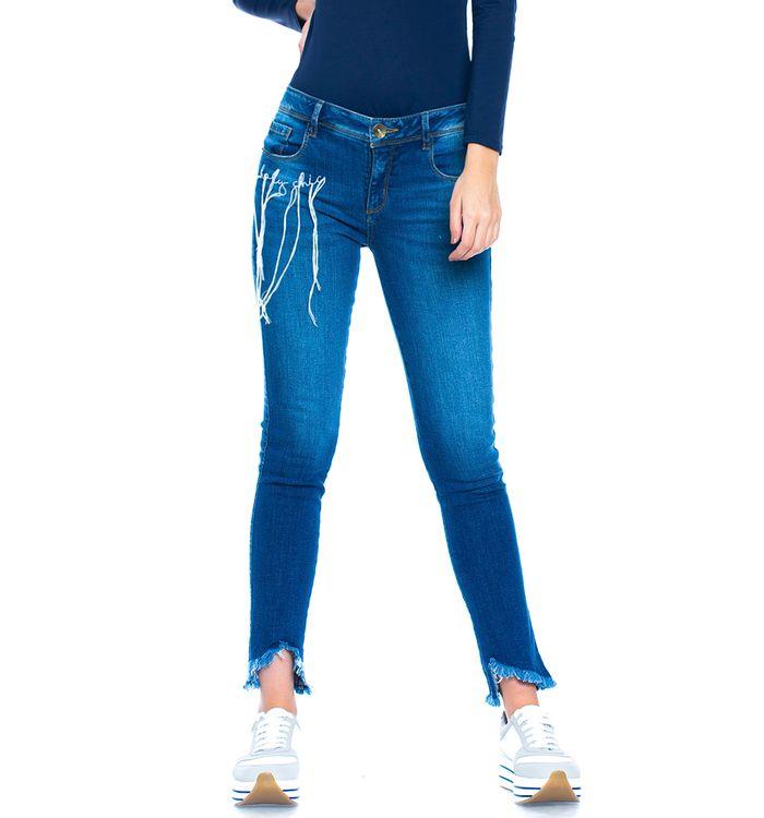 skinny-azul-s137755-1