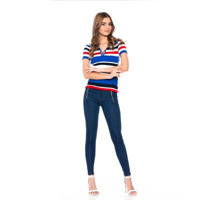jeggings-azul-s137777-2