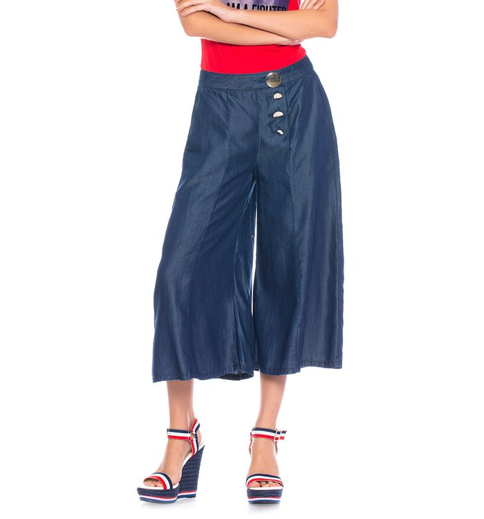 cropped-azul-s137984-1