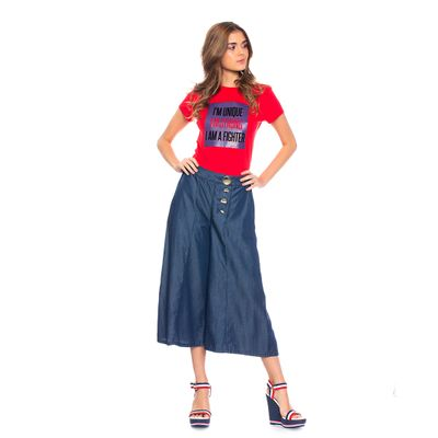 cropped-azul-s137984-2
