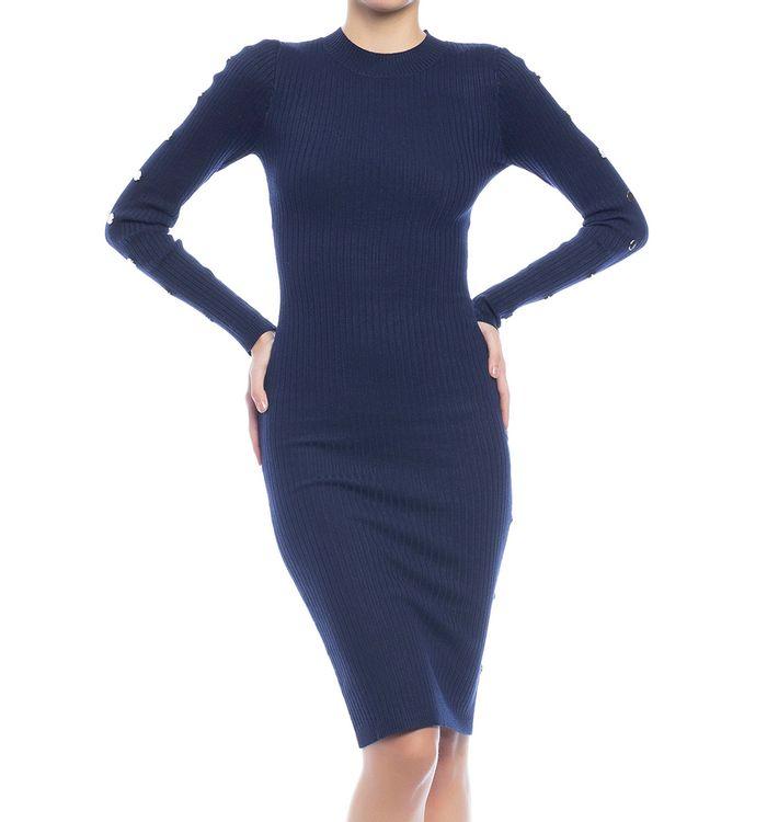 vestidos-azul-s140004-1