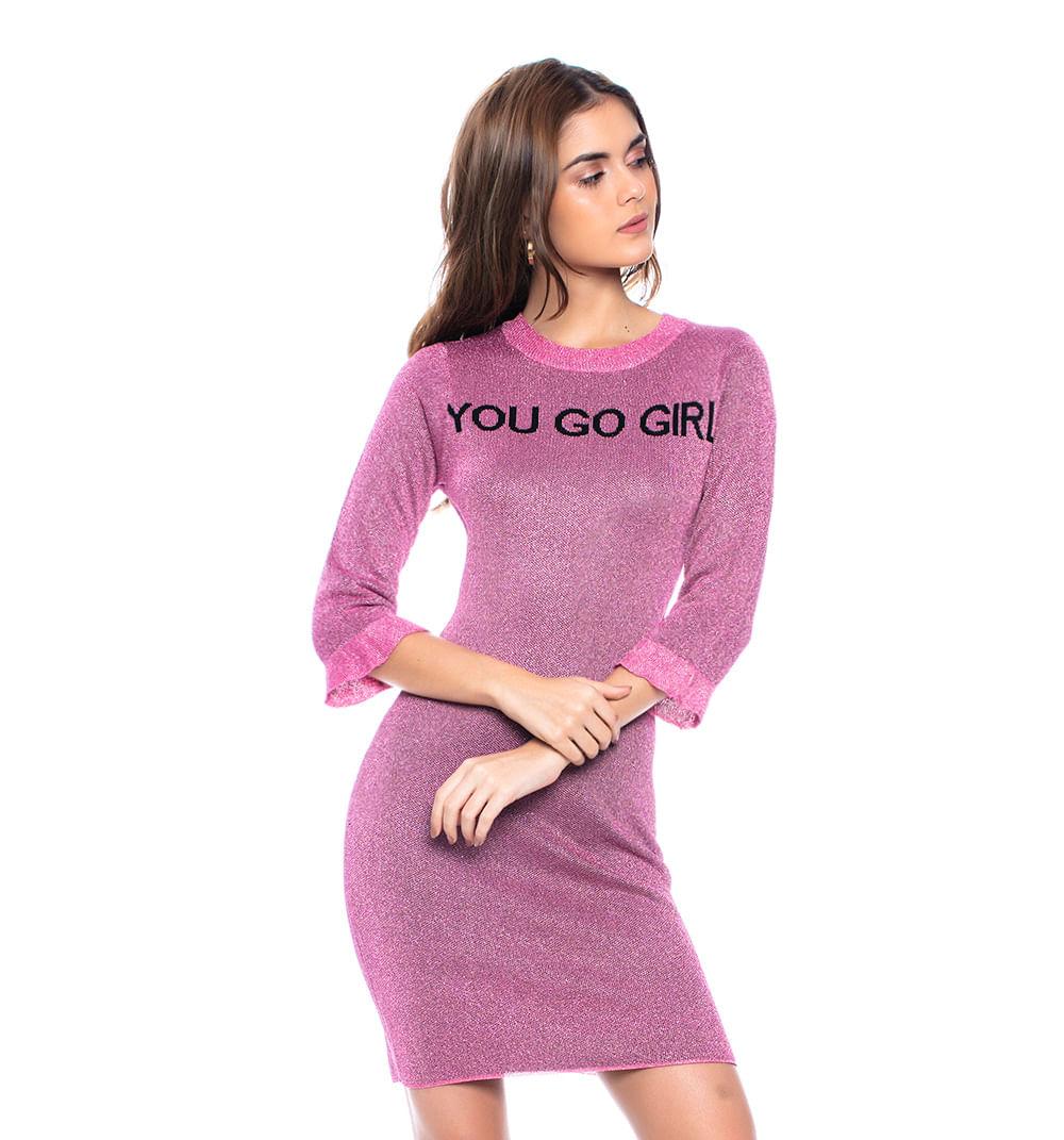 vestidos-morado-s140052-1