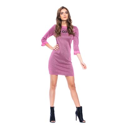 vestidos-morado-s140052-2