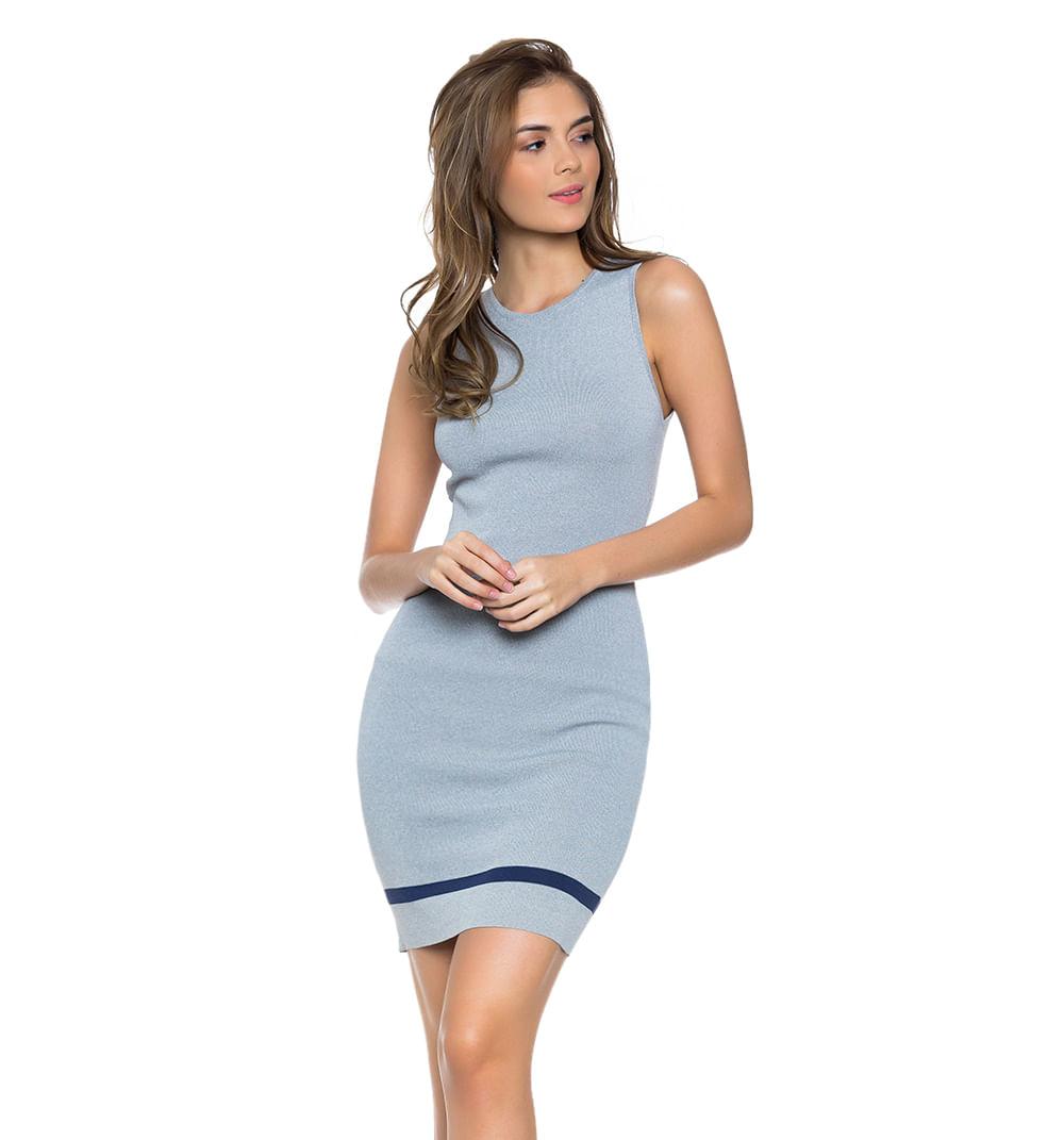vestidos-gris-s140059-1