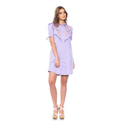 vestidos-lila-s140071a-2