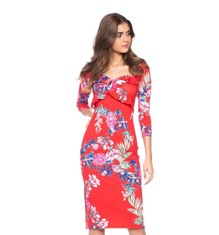 vestidos-rojo-s140092-1