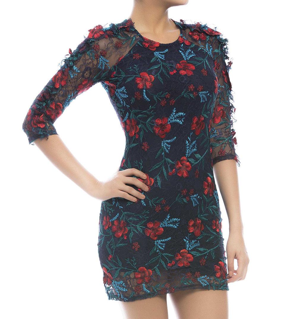 vestidos-morado-s140120-1