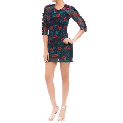 vestidos-morado-s140120-2