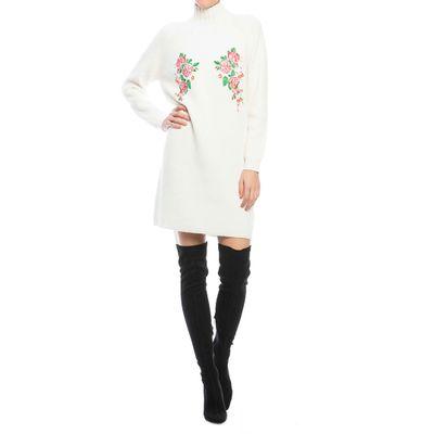 vestidos-natural-s140150-2