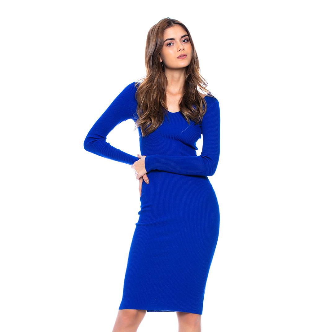 vestidos-azul-s140166-1