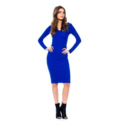 vestidos-azul-s140166-2