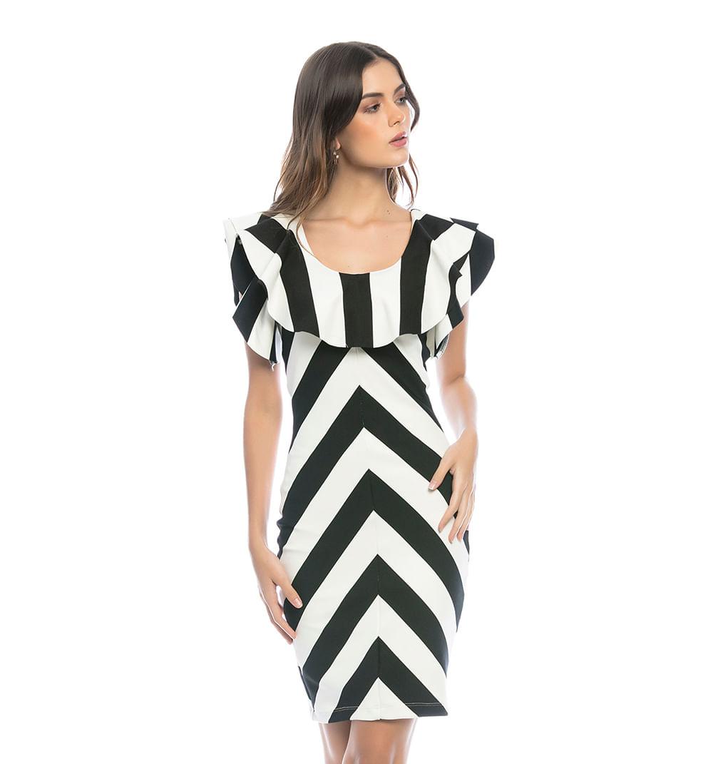 vestidos-negro-s140274-1