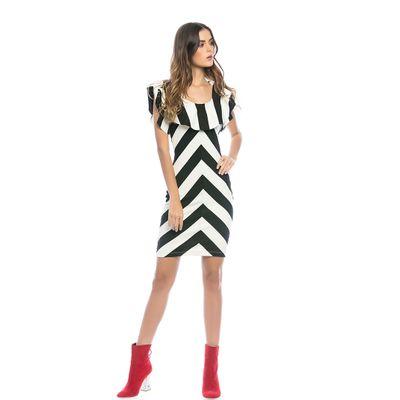 vestidos-negro-s140274-2
