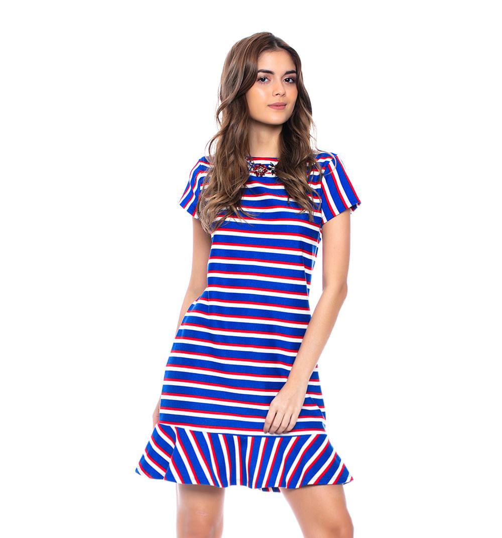 vestidos-azul-s140278-1