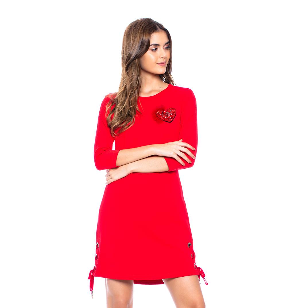 vestidos-rojo-s140317-1
