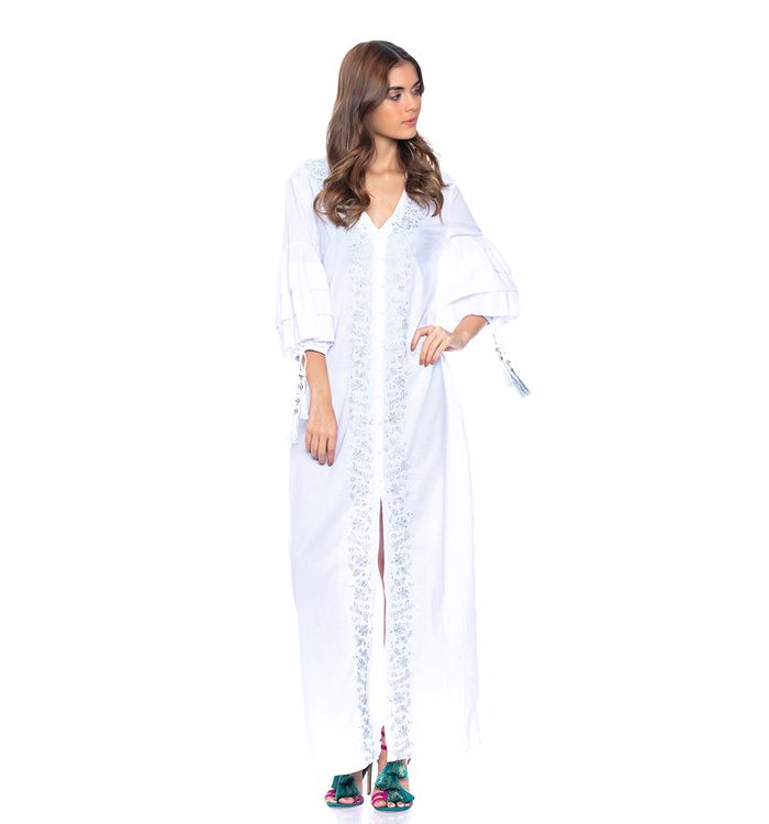 Ropa de Moda para Mujer 2019  f0337d90faea
