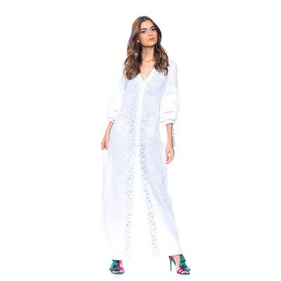 vestidos-blanco-s140321-2