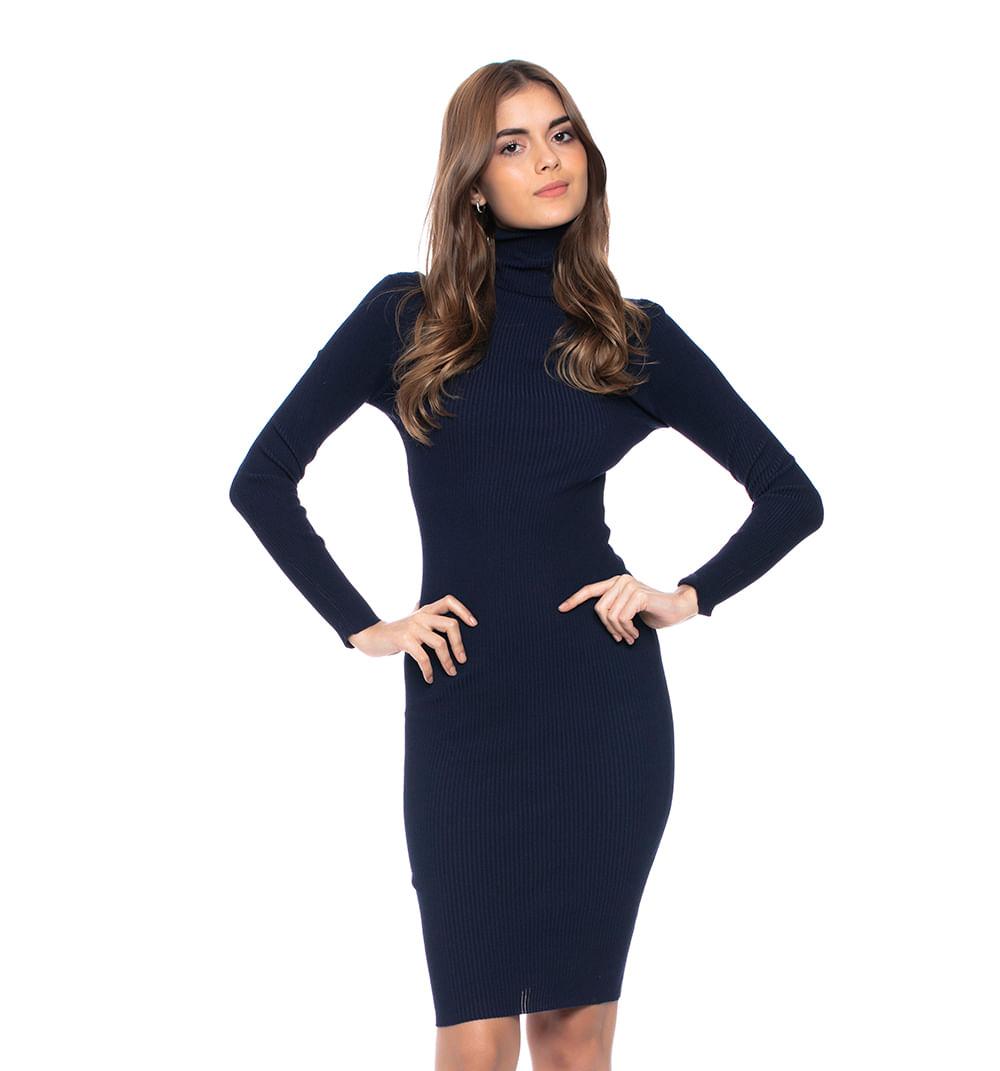 vestidos-azul-s140323-1