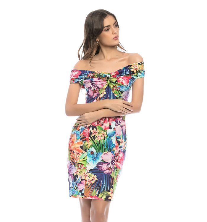 vestidos-naranja-s140348-1