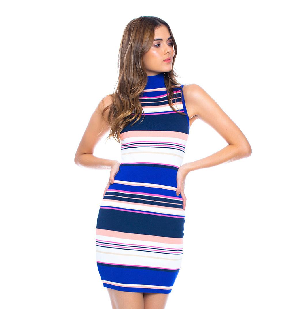 vestidos-azul-s140356-1
