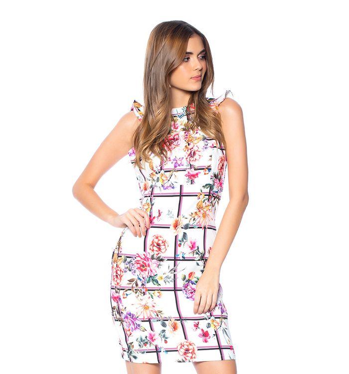 vestidos-natural-s140388-1