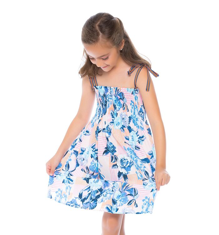 vestidos-azul-s140601-1