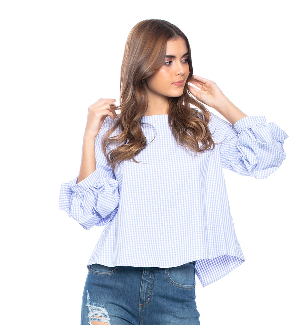 camisasyblusas-azulceleste-s156905a-1