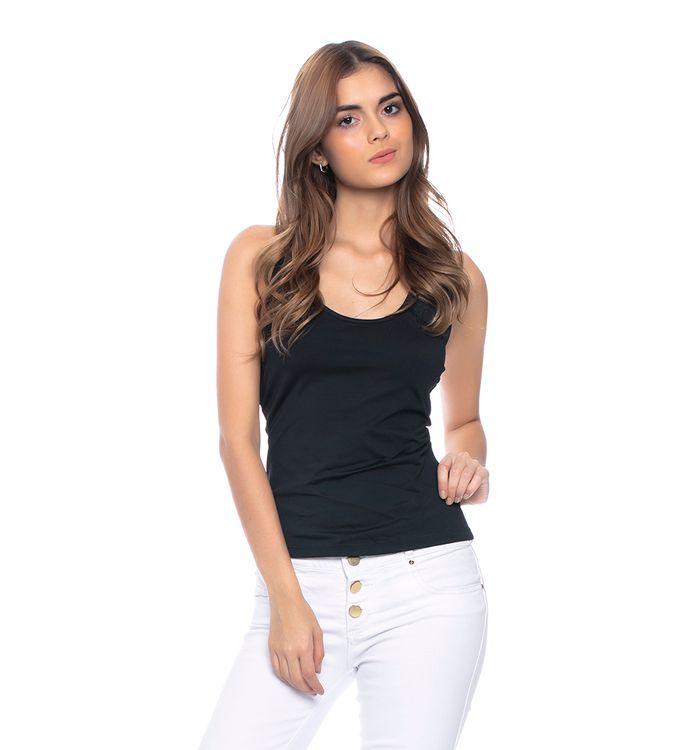 camisasyblusas-negro-s156966-1