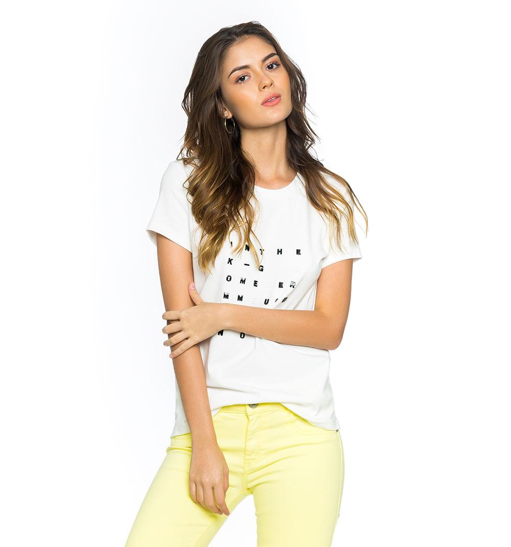 camisasyblusas-blanco-s157305-1
