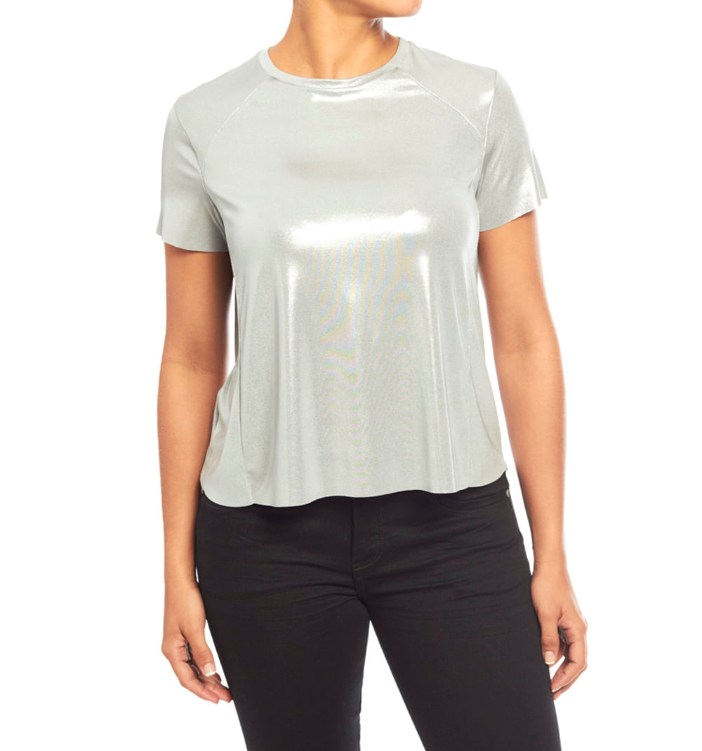 camisasyblusas-plata-s157714-1
