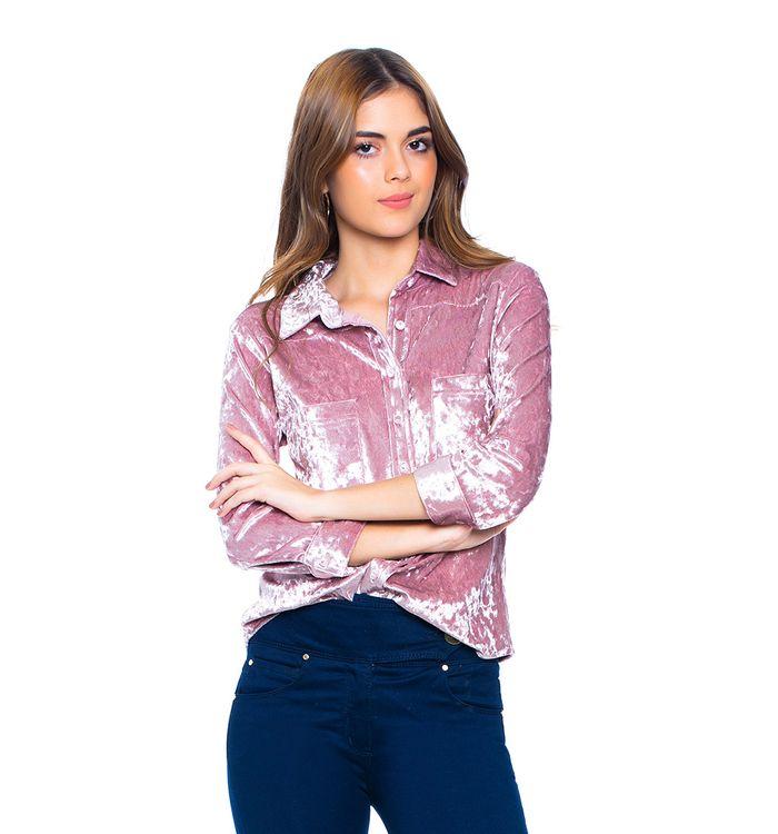camisasyblusas-morado-s158215-1