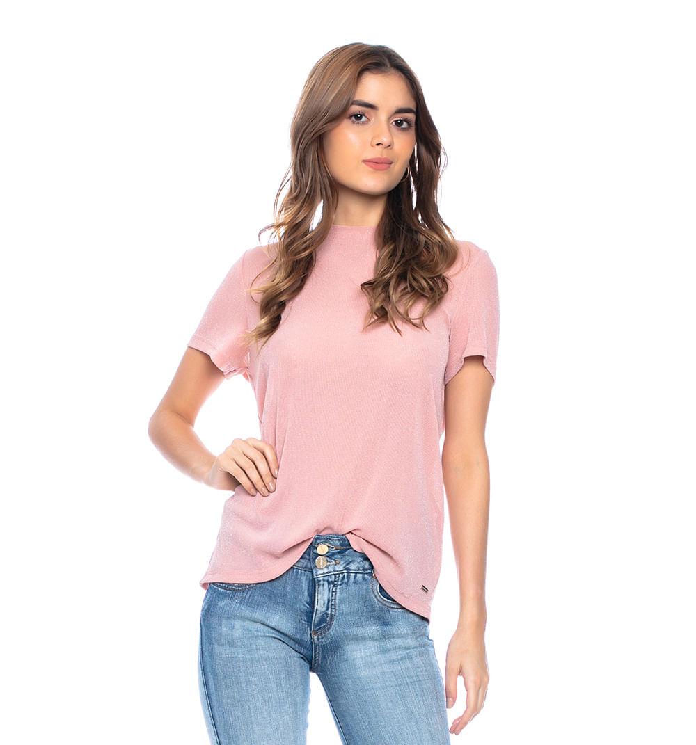 camisasyblusas-morado-s158254-1