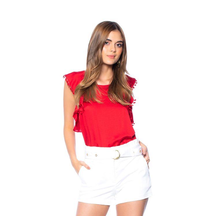 camisasyblusas-rojo-s158293-1