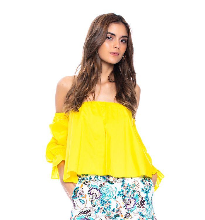 camisasyblusas-amarillo-s158299-1