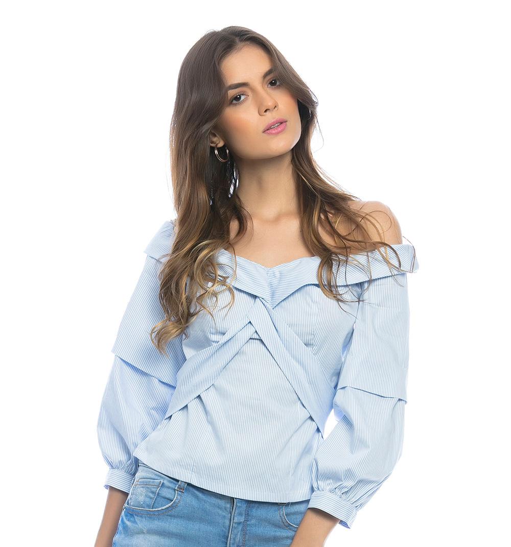 camisasyblusas-azulceleste-s158434-1