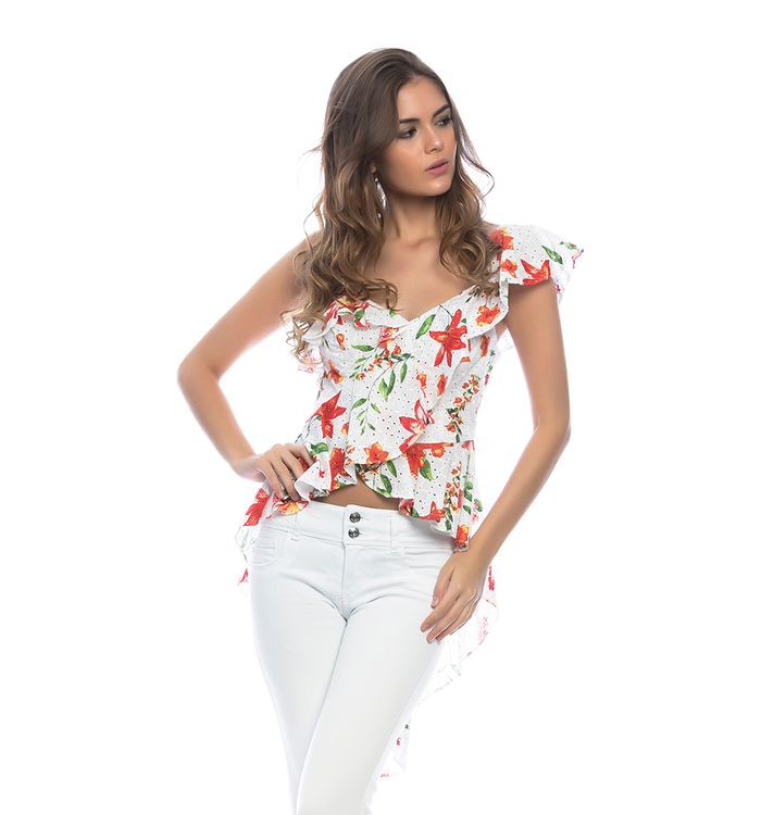 camisasyblusas-naranja-s158540-1