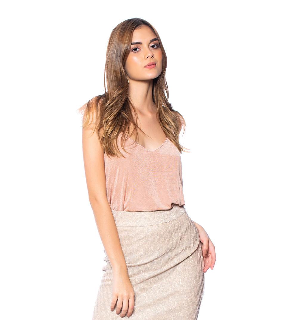 camisasyblusas-morado-s158660-1