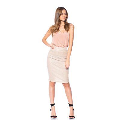 camisasyblusas-morado-s158660-2