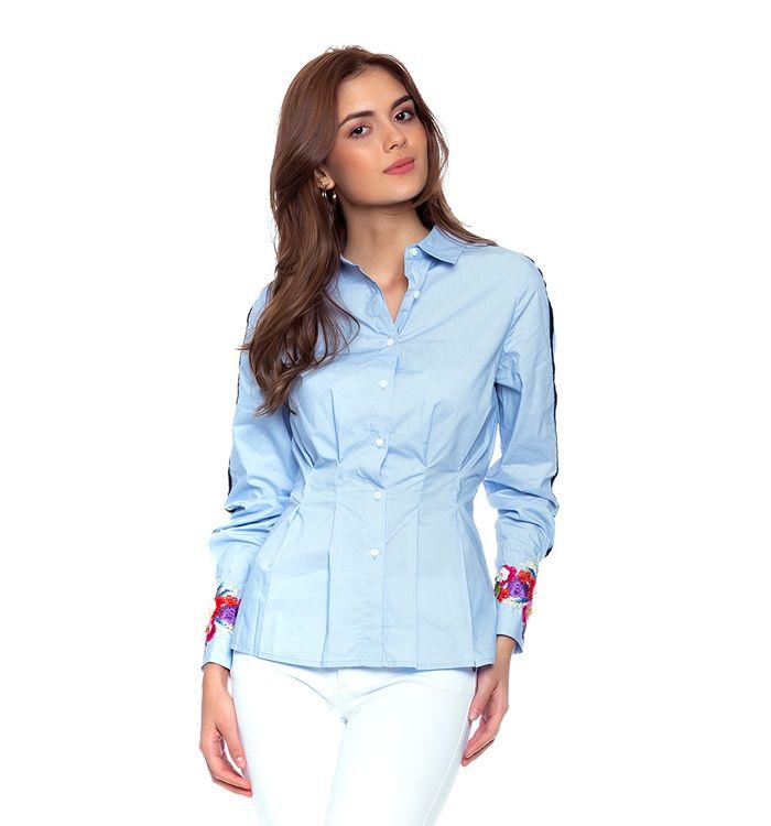 camisasyblusas-azul-s158682-1