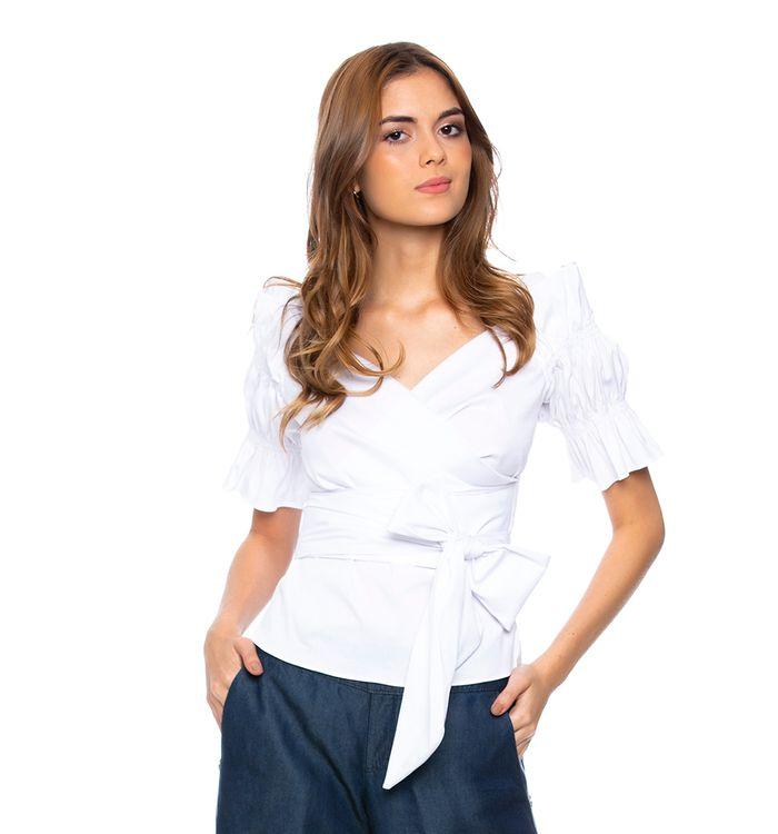 camisasyblusas-blanco-s158759-1